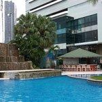 Fantastic Hotel & Trip :)