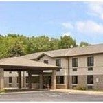 Riverview Inn & Suites of Oconto