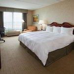 Radisson Hotel & Conference Center Kenosha Foto