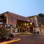 Foto de Red Lion Inn & Suites Bend