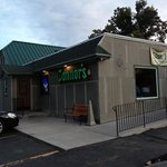 Connor's Restaurant