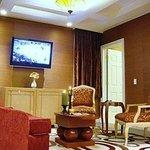 Livingroomtwobedroomssuite Copy