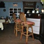 Foto de Restaurante Antologias