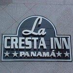 La Cresta Inn Foto