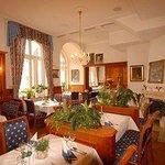 Hotel Erbprinzenpalais Foto