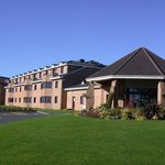 The Westerwood Hotel & Golf Resort - A QHotel