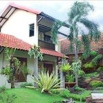 Photo of Duta Guest House