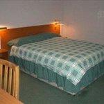 Photo of Redwings Lodge