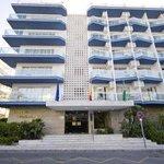 Photo of Hotel Palmasol