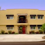 Photo of Leucadia Beach Inn