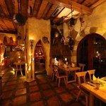 Restaurant Europa-ParkHotels