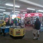 Fun Palace Arcade