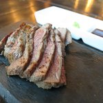 Gyu Steak