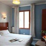Photo de Citotel Hotel de France