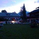 Photo of Hotel Garni Johanneshof