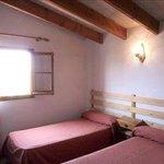 Photo of Apartments Sa Caleta