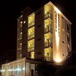 Foto di Hotel Morolli