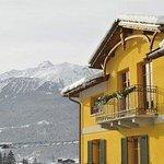 Foto di Hotel Meuble Sertorelli Reit