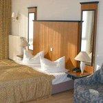 Freizeit Resort Lewitz Mühle Foto