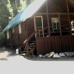 Photo de Bucks Lake Lodge