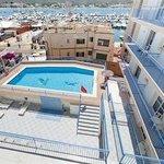 Apart Hotel del Mar