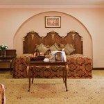 Ickale Hotel
