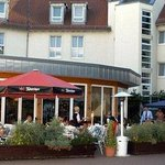 Dorotheenhof Hotel