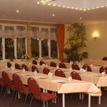 Photo de Dorotheenhof Hotel