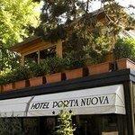 호텔 포타 조바
