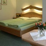 Photo of Hotel Residenz Beckenlehner