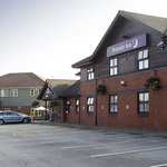 Photo of Premier Inn Birmingham Oldbury (M5, Jct2) Hotel