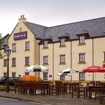 Photo of Premier Inn Edinburgh A1 (Newcraighall) Hotel