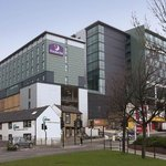 Photo of Premier Inn Barnsley Central M1 J37 Hotel