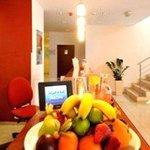 Photo of Premium Business Hotel Bratislava