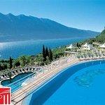 Hotel San Pietro Foto