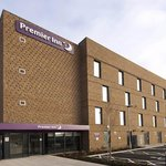‪Premier Inn London Dagenham Hotel‬