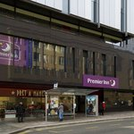 Photo of Premier Inn Glasgow City Centre Buchanan Galleries Hotel
