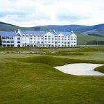Photo of Macdonald Cardrona Hotel, Golf & Spa