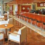 Foto de Hotel Campus UAB