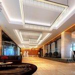 Seaview Grand Hotel Haiyang