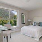 Photo de Harrison Lake View Resort