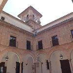 Antequera museum-1