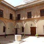 Antequera museum-2