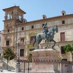 Antequera museum-3