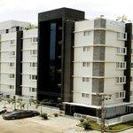 Photo of Hotel La Serene