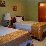 Foto di Rayon Hotel