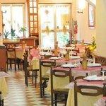 Photo of Hotel Ristorante il Bottaio