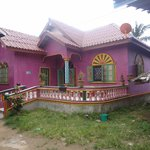 Photo of Paradise Guesthouse & Restaurant