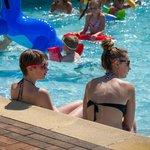 Piscines / Pools