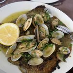 Foto de Restaurante Dona Bia
